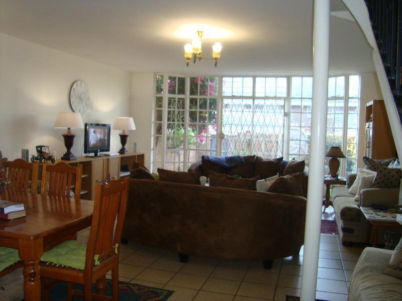Property For Sale in Waterkloof Glen, Pretoria 5