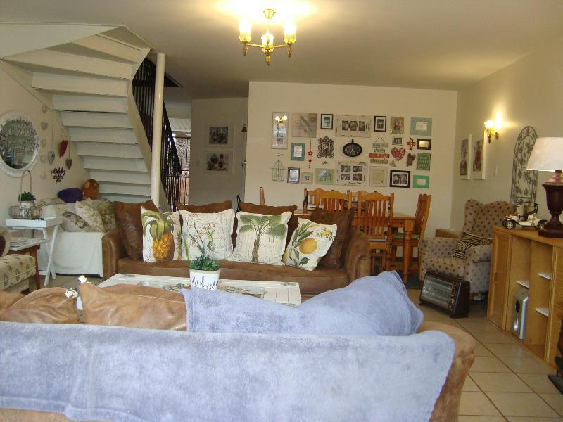 Property For Sale in Waterkloof Glen, Pretoria 6