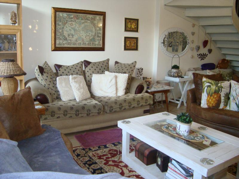 Property For Sale in Waterkloof Glen, Pretoria 7