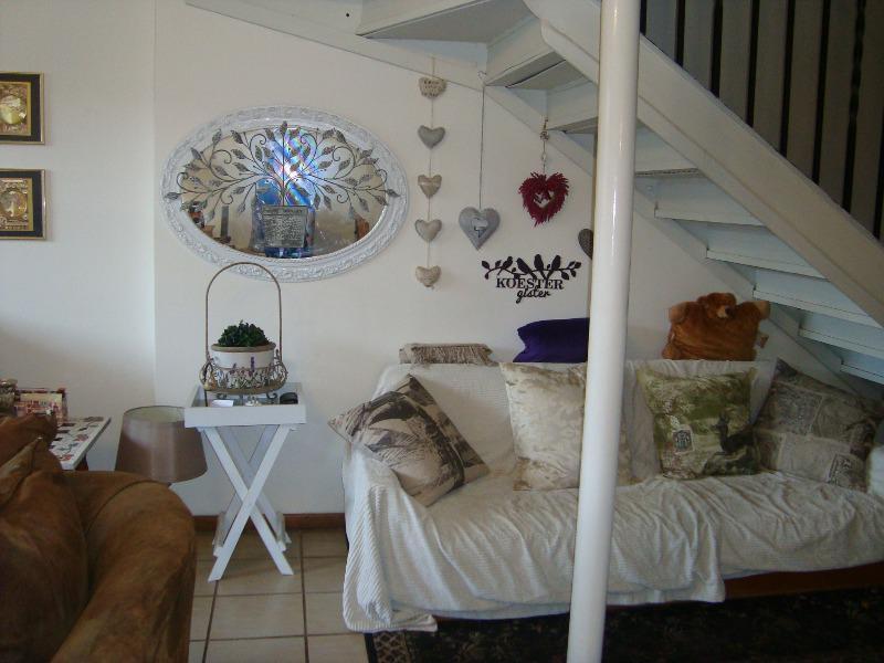 Property For Sale in Waterkloof Glen, Pretoria 9