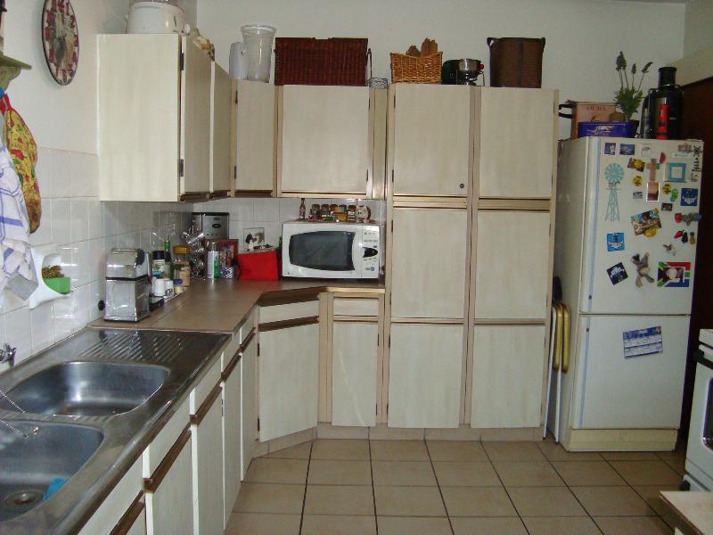 Property For Sale in Waterkloof Glen, Pretoria 10