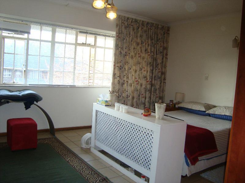 Property For Sale in Waterkloof Glen, Pretoria 12