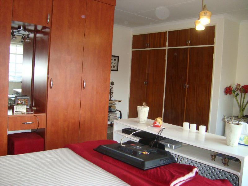 Property For Sale in Waterkloof Glen, Pretoria 13