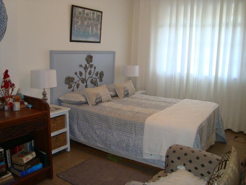 Property For Sale in Waterkloof Glen, Pretoria 14