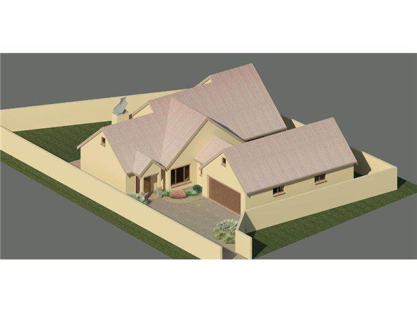 Property For Sale in Elarduspark, Pretoria 5