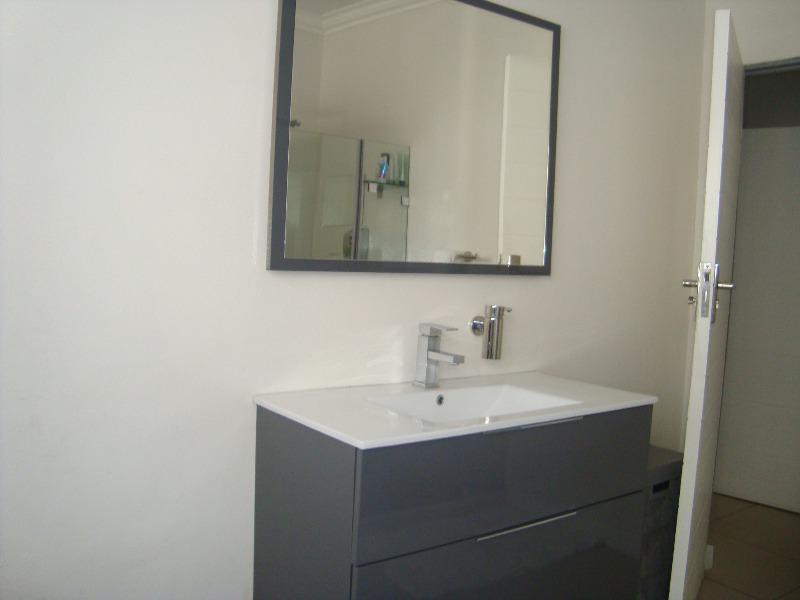 Property For Sale in Constantia Park, Pretoria 16