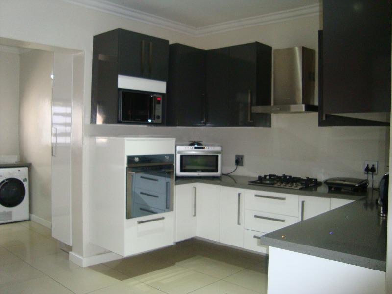 Property For Sale in Constantia Park, Pretoria 19