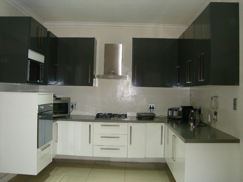 Property For Sale in Constantia Park, Pretoria 17