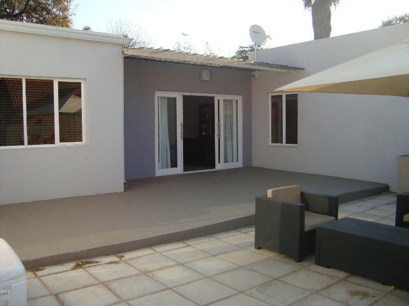 Property For Sale in Constantia Park, Pretoria 21