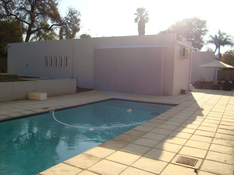 Property For Sale in Constantia Park, Pretoria 23