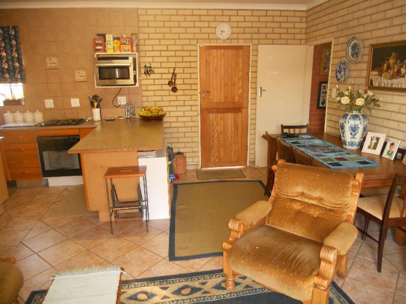 Property For Sale in Moreletapark, Pretoria 6