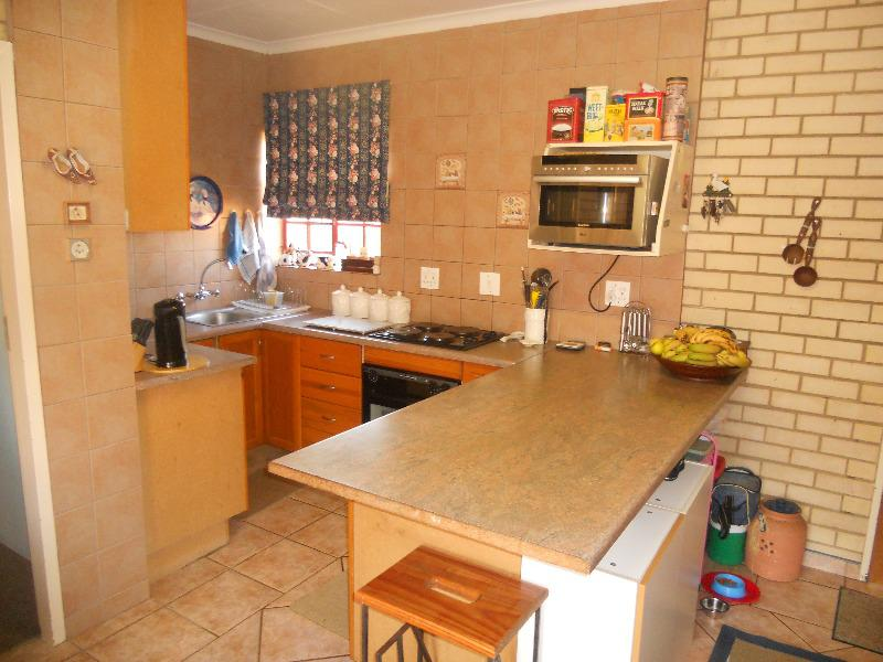 Property For Sale in Moreletapark, Pretoria 8