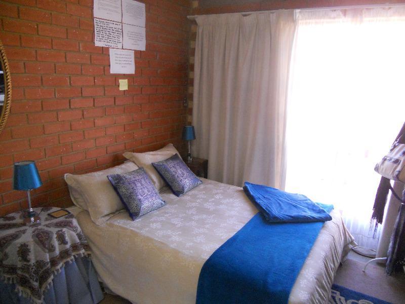 Property For Sale in Moreletapark, Pretoria 10