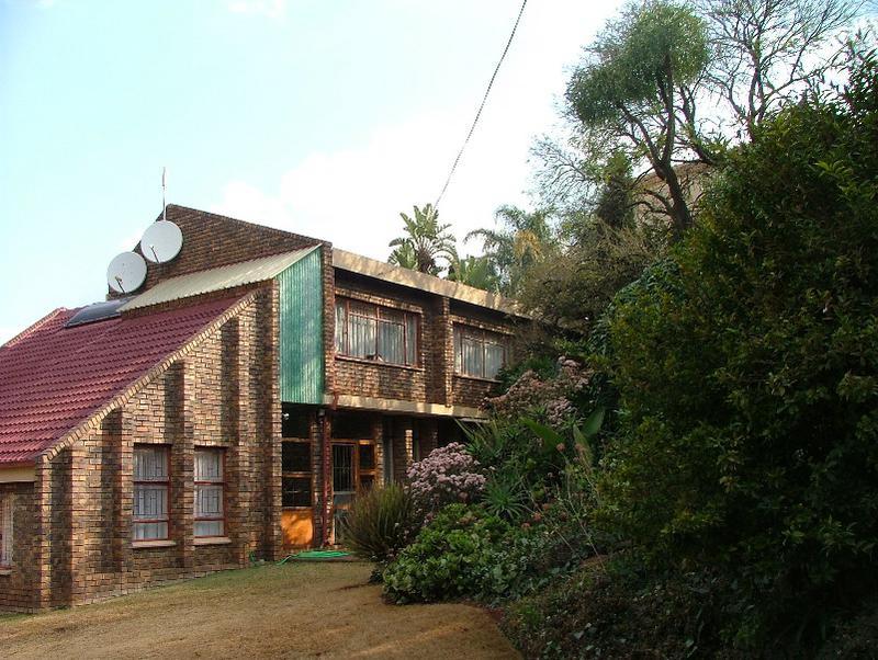 Property For Sale in Moreletapark, Pretoria 3