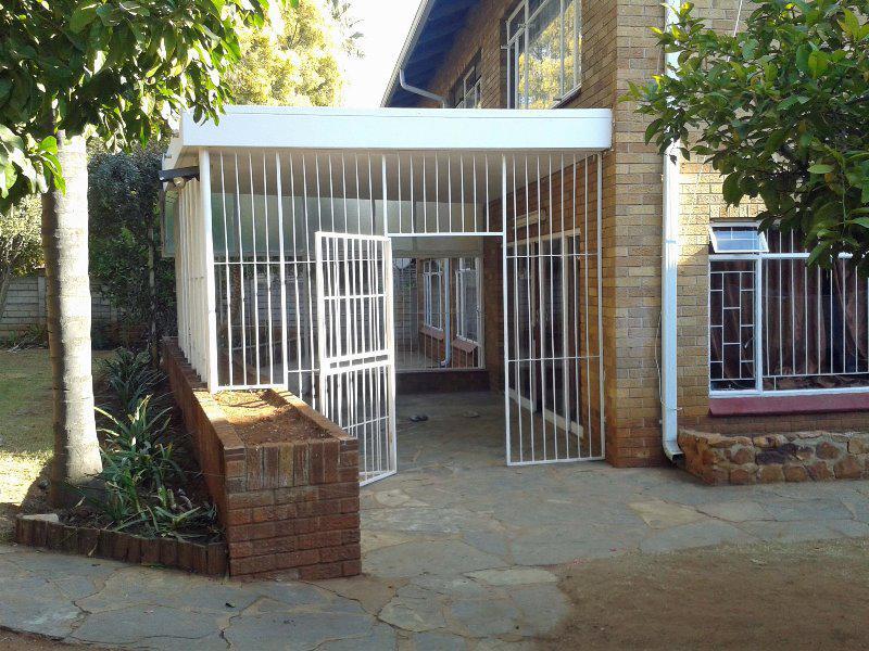 Property For Sale in Meyerspark, Pretoria 3