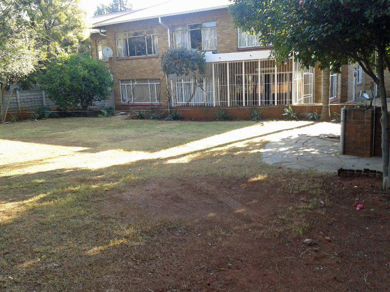 Property For Sale in Meyerspark, Pretoria 2