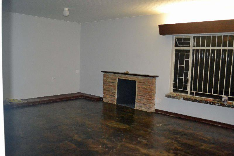 Property For Sale in Meyerspark, Pretoria 5