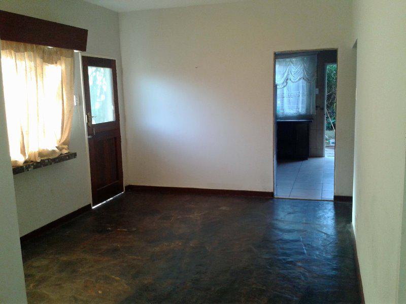 Property For Sale in Meyerspark, Pretoria 6