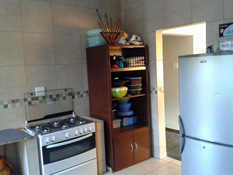 Property For Sale in Meyerspark, Pretoria 8