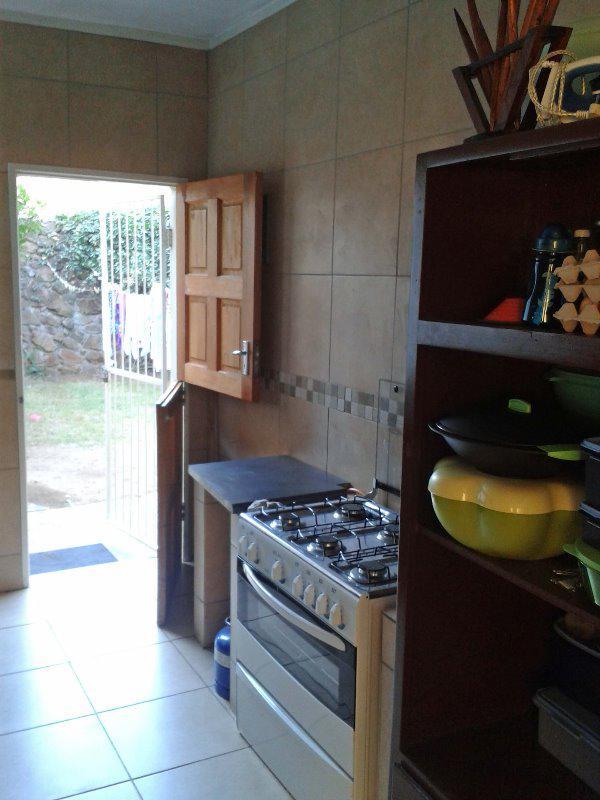 Property For Sale in Meyerspark, Pretoria 9