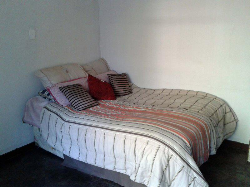 Property For Sale in Meyerspark, Pretoria 10
