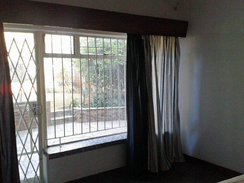 Property For Sale in Meyerspark, Pretoria 11