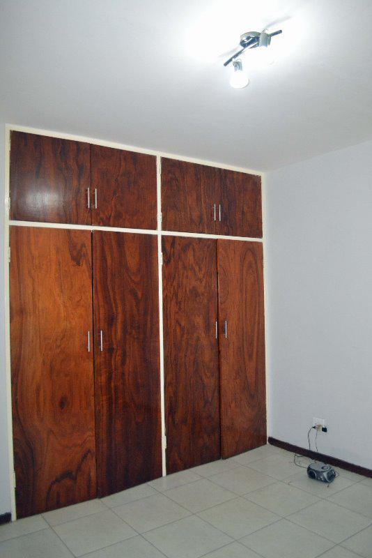 Property For Sale in Meyerspark, Pretoria 12