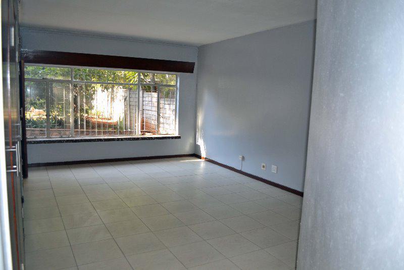 Property For Sale in Meyerspark, Pretoria 13