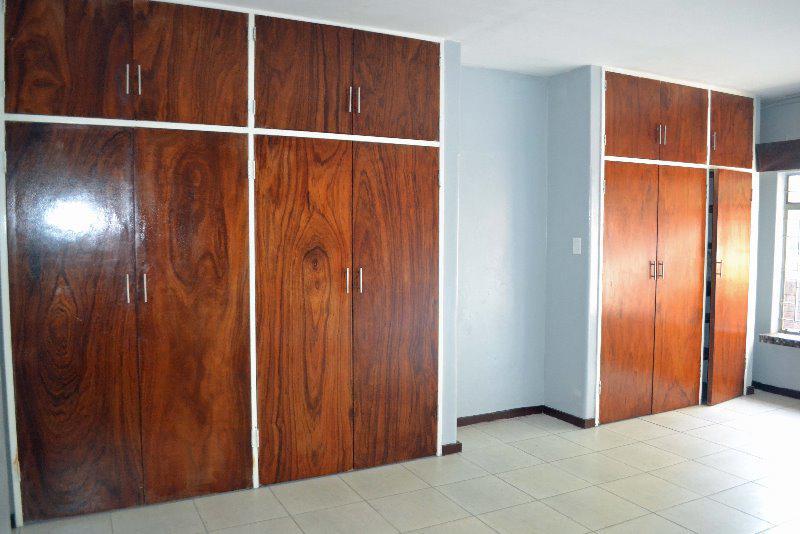 Property For Sale in Meyerspark, Pretoria 15