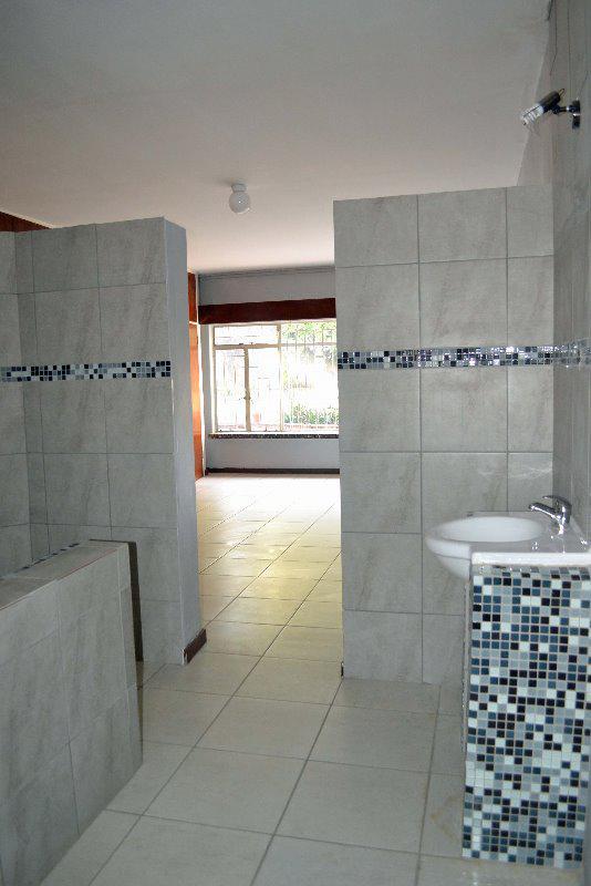 Property For Sale in Meyerspark, Pretoria 16