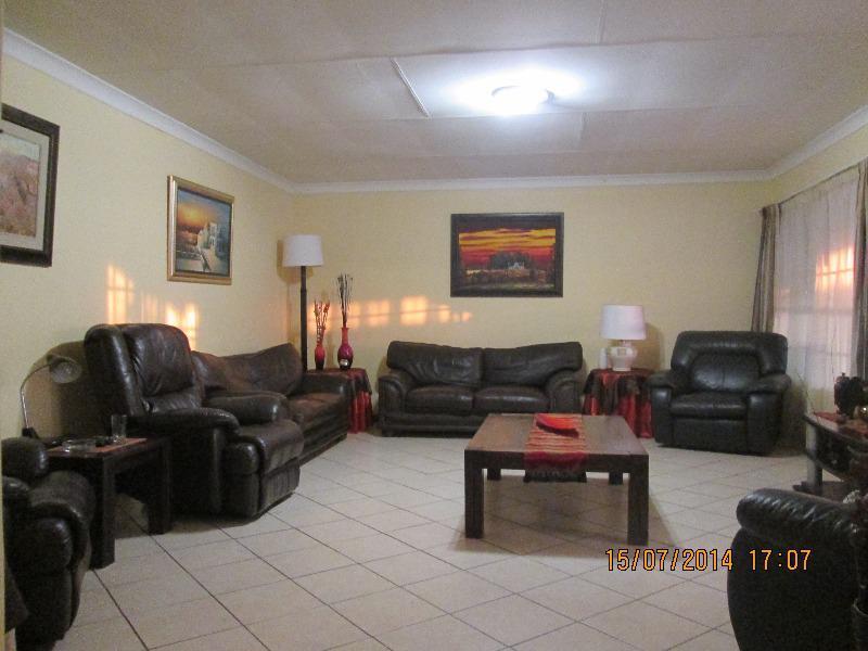Property For Sale in Silverton, Pretoria 3