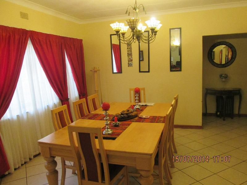 Property For Sale in Silverton, Pretoria 4