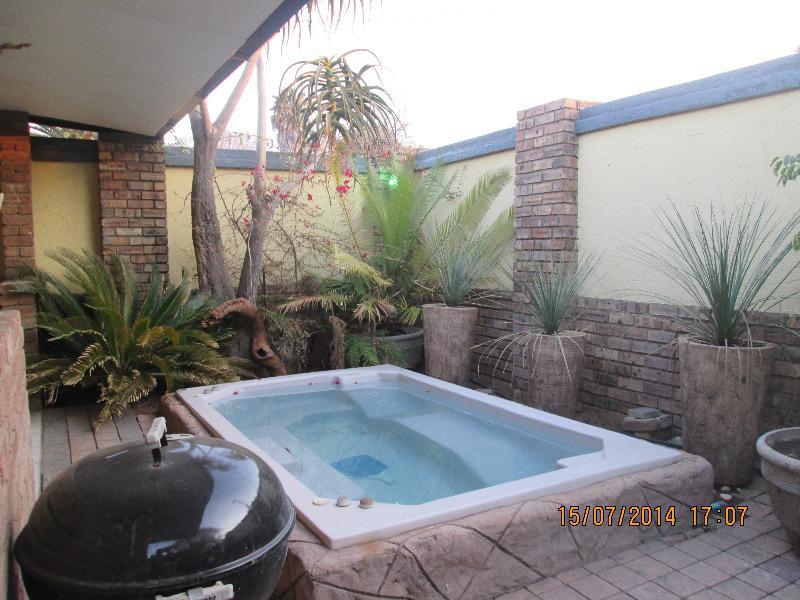 Property For Sale in Silverton, Pretoria 5