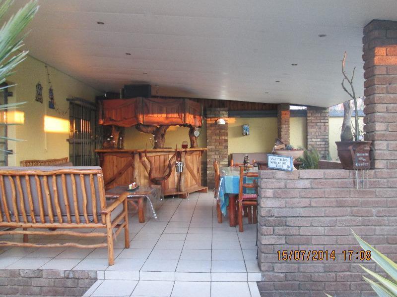Property For Sale in Silverton, Pretoria 6