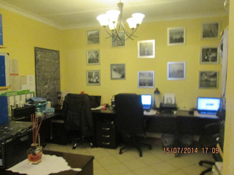 Property For Sale in Silverton, Pretoria 7