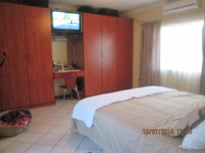 Property For Sale in Silverton, Pretoria 10