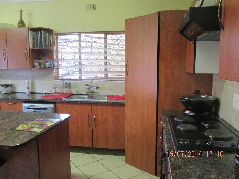 Property For Sale in Silverton, Pretoria 11