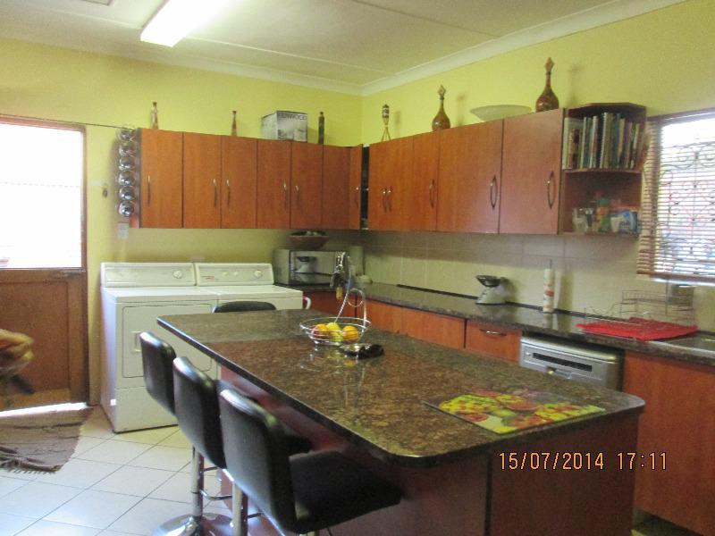 Property For Sale in Silverton, Pretoria 12