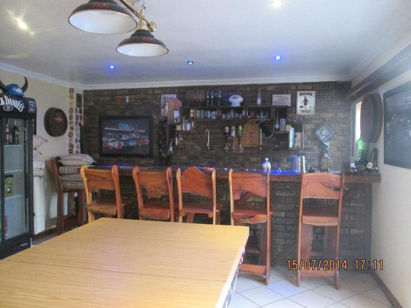 Property For Sale in Silverton, Pretoria 13
