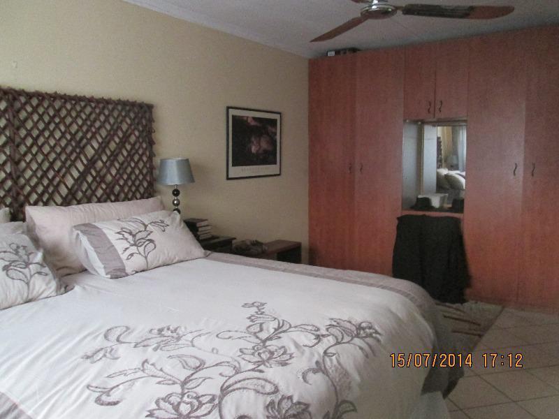 Property For Sale in Silverton, Pretoria 15
