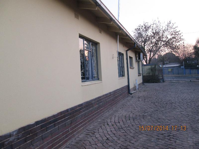 Property For Sale in Silverton, Pretoria 2