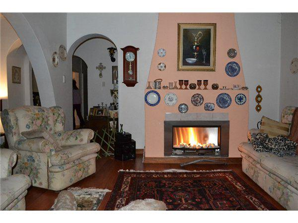 Property For Sale in Waterkloof Glen, Pretoria 5