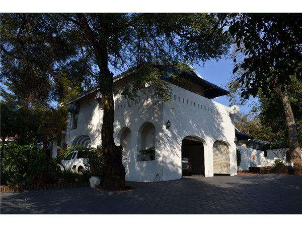 Property For Sale in Waterkloof Glen, Pretoria 11