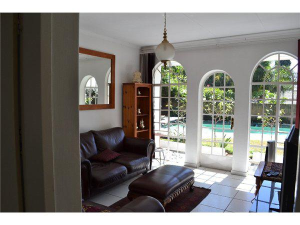Property For Sale in Waterkloof Glen, Pretoria 8