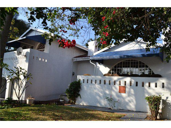 Property For Sale in Waterkloof Glen, Pretoria 10