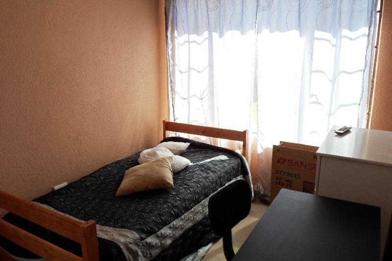 Property For Sale in Equestria, Pretoria 11