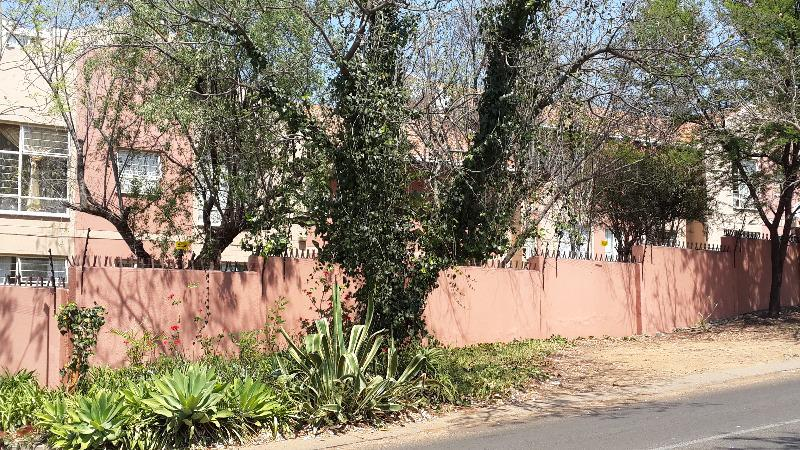 Property For Sale in La Montagne, Pretoria 11