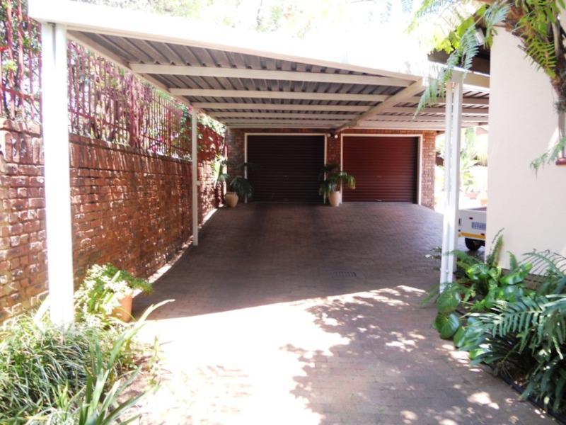 Property For Sale in Garsfontein, Pretoria 25