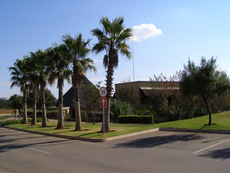 Property For Sale in Mooikloof, Pretoria 16