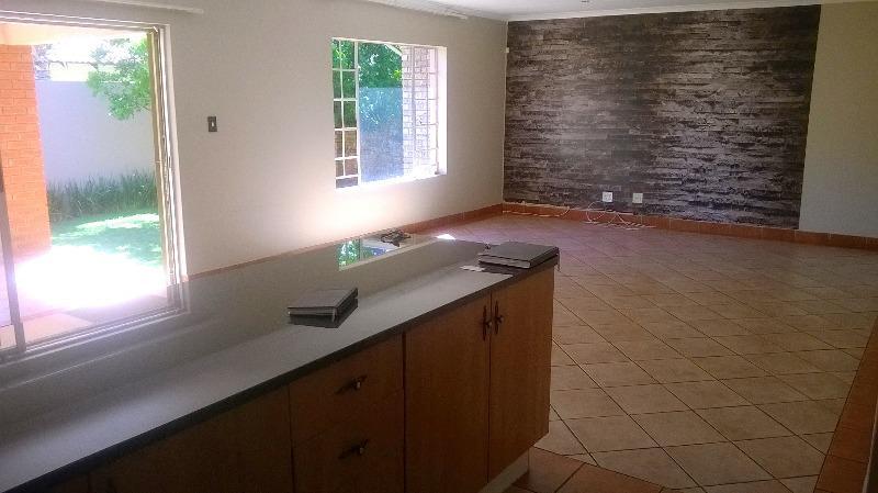 Property For Sale in Equestria, Pretoria 5